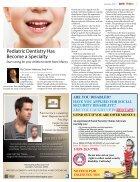 Health & Wellness - Jan 17 - Page 7