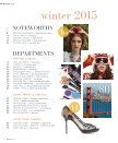 NICHE style Winter 2015 - Page 6