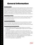 Conference 2017 - Page 6