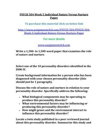 social psychology 12 essay For all kinds of psychology term papers, the writers have to write keeping the consideration, the psychology term paper topics that are assigned to them by their teachers for writing a psychology term paper, the writers are required to show their in-depth study in terms of psychological processes and the problems that people feel.