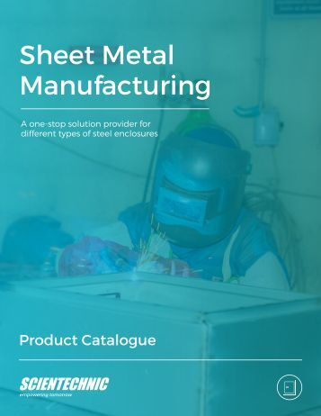 Sheet Metal - Catalogue_RGB_pages