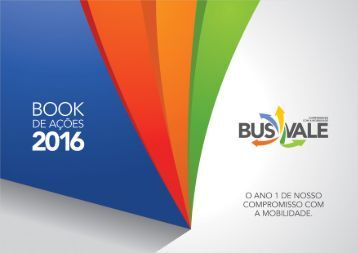 book busvale