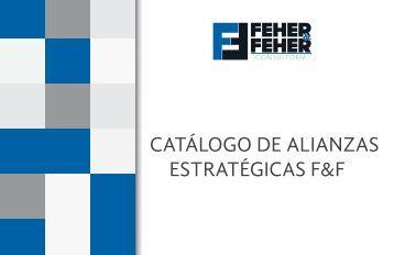 Catálogo Alianzas EXTRENO VF1