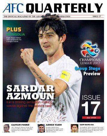 afc-magazine-17
