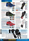 Merlin Motorsport 2017 Catalogue - Page 6