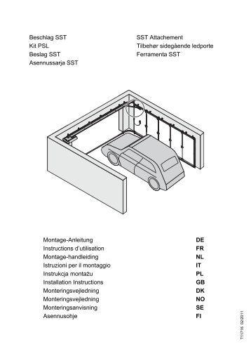 ultra s normstahl. Black Bedroom Furniture Sets. Home Design Ideas