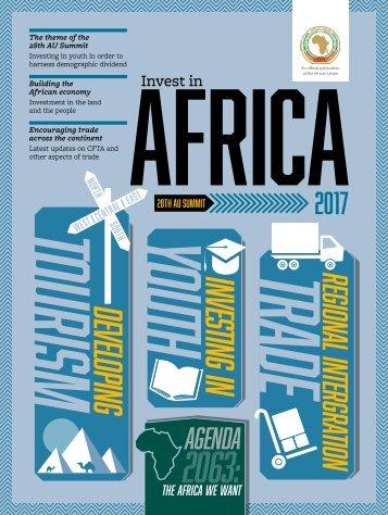 Invest in Africa (digital - reduced)