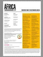 Invest in Africa (digital - reduced) - Page 6