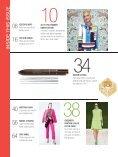 NICHE Fashion Resort 2017 - Page 6