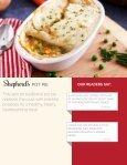 Winter Recipe - Page 2