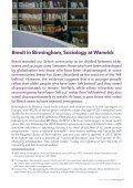 Warwick Socio BrumBrexit - Page 3