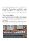 Warwick Socio BrumBrexit - Page 4