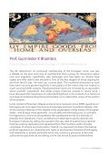 Warwick Socio BrumBrexit - Page 5
