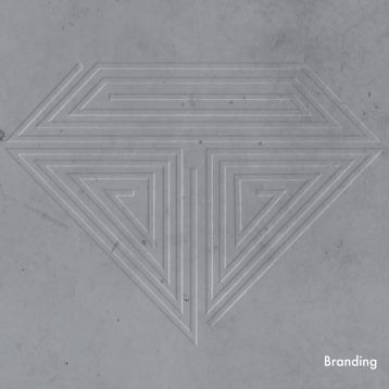 C:ORE Branding Pack