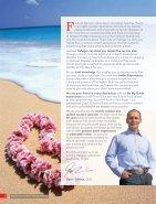 Hawai 2014 - Page 2