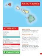 Hawai 2014 - Page 3