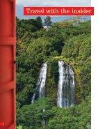 Hawai 2014 - Page 4
