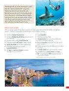 Hawai 2014 - Page 5