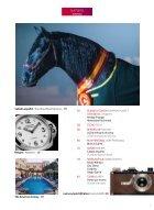 April 2014 - Page 7