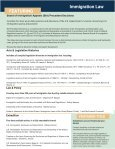 Immigration Law & Policy in the U.S - Page 2