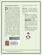 B-SMART' Jan'16 - Page 3