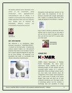 B-SMART' Jan'16 - Page 5