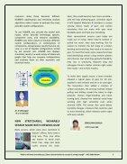 B-SMART' Jan'16 - Page 6