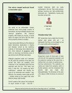 B-SMART' July'16 - Page 4