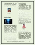 B-SMART' July'16 - Page 7