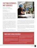 Alliance Magazine_Winter 2016 - Page 3