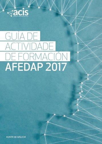 AFEDAP 2017