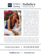 Marbella 1 17 - Page 3