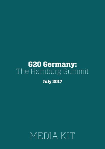 G20 Germany media kit (reduced) (3)