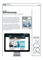 G20 Germany media kit (reduced) (3) - Page 2