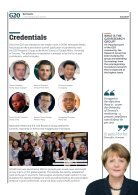 G20 Germany media kit (reduced) (3) - Page 3