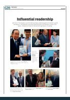 G20 Germany media kit (reduced) (3) - Page 6