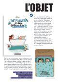 dKLIKK #19 - Page 7