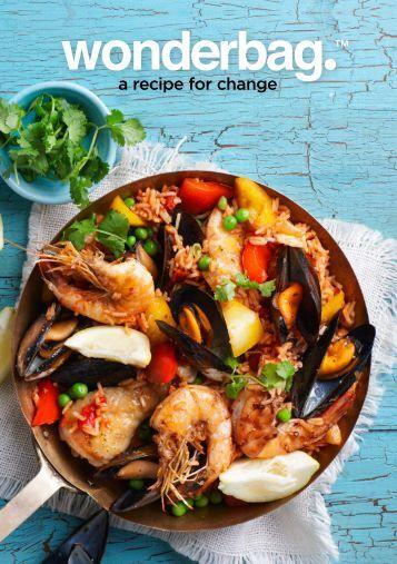 1461_recipe_book_kindler2