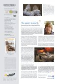 Devonshire February March 17 - Page 4