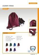 Quadra Bags 2018 - Page 7