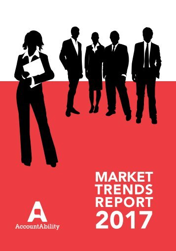 AccountAbility Market Trends 2017