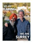 we are surrey - Page 7