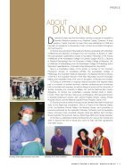 Cosmetic Medicine by Dr Jennifer Dunlop - Page 5