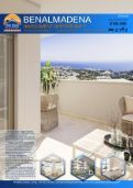 Latest Marbella Properties for Sale - Page 3
