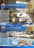 Latest Marbella Properties for Sale - Page 5
