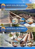 Latest Marbella Properties for Sale - Page 7