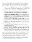 A Primer On Five Of McCain's Top Lobbyist Cronies - Page 5