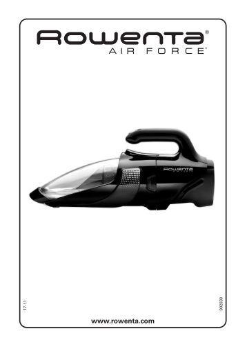 cyclonic magazines. Black Bedroom Furniture Sets. Home Design Ideas