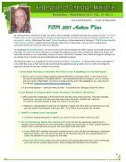 March:April 2017 FCM Newsletter - Page 7