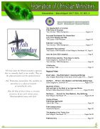 March:April 2017 FCM Newsletter 2 - Page 2